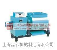 单卧轴搅拌机SJD-30产品用途,优质混凝土单卧轴搅拌机/混凝土搅拌机多少钱