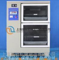 标准水泥养护箱SHBY-40B质优价廉,SHBY-40B水泥标准养护箱使用说明