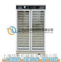 水泥恒温水养护箱HBY-64用途,恒温水养护箱质量,HBY-64水泥水养护箱