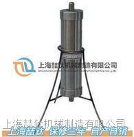 砂浆压力泌水仪YMS-1操作规程,YMS-1砂浆压力泌水仪型号