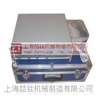 钢筋锈蚀仪自产自销,PS-6钢筋锈蚀仪多少钱,特价促销钢筋锈蚀仪价格