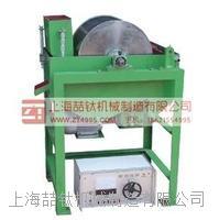 弱磁选机XCRS-74质优价廉,XCRS-74鼓形湿法弱磁选机使用说明