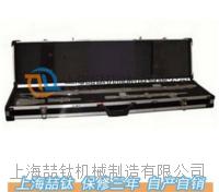 沥青化学组分试验仪(四组分试验仪)SYD-0618操作规程/使用方法/生产厂家