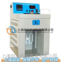 SYD-0621石油沥青标准粘度仪市场价/标准粘度仪SYD-0621操作方法