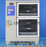 标准水泥养护箱SHBY-40B技术指标/40B养护箱价格/SHBY-40B水泥养护箱