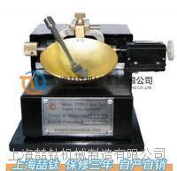CSDS-1碟式液限仪价格便宜,碟式液限仪CSDS-1操作流程,特价促销碟式液限仪