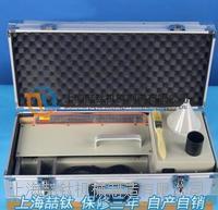路面构造仪图片,ALD-138电动铺砂路面构造仪价格,铺砂仪现货出售