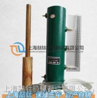 TST-70土壤渗透仪图片,土壤渗透仪TST-70使用方法,厂家直销渗透仪