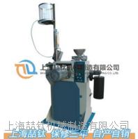 集料加速磨光机JM-3制造商,出售集料加速磨光机,JM-3磨光机