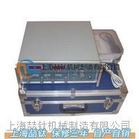 PS-6钢筋锈蚀仪规格说明,钢筋锈蚀仪PS-6使用方法,低价出售锈蚀仪