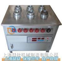数显砂浆抗渗仪产品资料、SS-1.5砂浆抗渗仪技术结构
