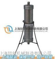 砂浆压力泌水仪技术规格、YMS-1砂浆压力泌水仪优质厂家