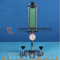 砂浆收缩膨胀仪低价销售、SP-175砂浆收缩膨胀仪价格实惠