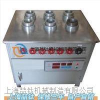 砂浆抗渗仪低价促销|质优价廉的砂浆抗渗仪