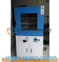 DZF-6210真空干燥箱售后一流