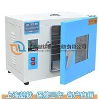 HHA-0(303-0)电热恒温培养箱上海生产