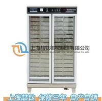 HBY-64水泥恒温水养护箱节约能源