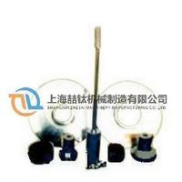 YDRZ-4L土壤容重测定仪的材质