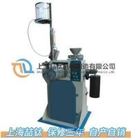 JM-3集料加速磨光机的组成及介绍