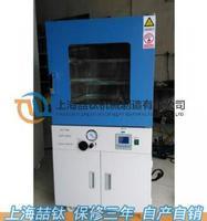 DZF-6210强力防腐真空干燥箱