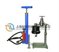 NS-1泥浆失水量测定仪专业产品资料