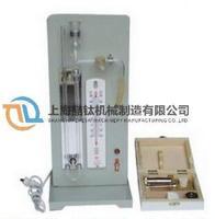 DBT-127手动水泥勃氏比表面仪优质商品