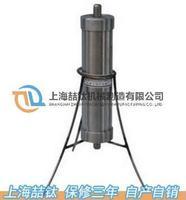 YMS-1砂浆压力泌水仪厂家价格