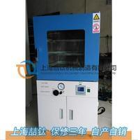 DZF-6210真空干燥箱超值价格