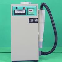 水泥细度负压筛析仪精度高FSY-150