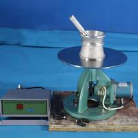 NLD-3水泥胶砂流动度仪低价直销