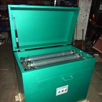 XMB-70三辊四筒棒磨机质量优
