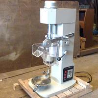 变频充气单槽浮选机XFD系列