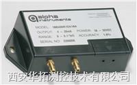 微差压传感器 166