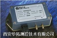 微差压传感器 168