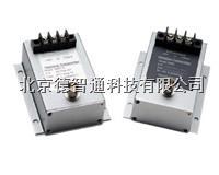 D818A-F振动传感器变送器 D818A-F
