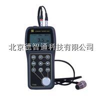 TT310超声波测厚仪价格 TT310超声波测厚仪