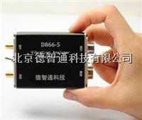 D866-5滚动轴承故障检测仪 D866-5滚动轴承故障检测仪