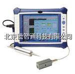 D806-1D机械故障自动诊断仪 D806机械故障自动诊断仪