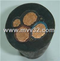 YC橡套软电缆,YC通用橡套电缆价格 YC  YCW