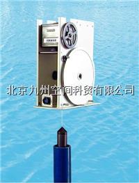 细井式自收缆水位计 JZ-40型