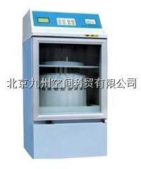 雨水自动采样仪/雨水自动采样装置 JZ-A1型