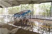 电解质薄层水流测速仪