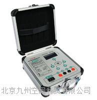 接地电阻测试仪/数字兆欧表 JZ-2571