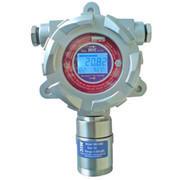 在线粮仓烟草专用磷化氢检测器  JZ-PH3Pro