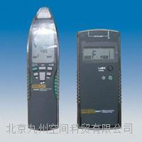 高精度增强型管线故障测试仪/增强型管线故障测定仪 JZ-2042