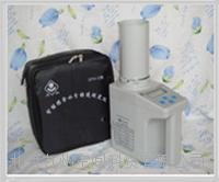 简装型粮食水分测定仪/简装型粮食水分测试仪