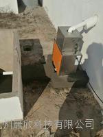 自动小区径流量过程观测仪原理 JZ-NB1700