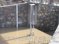 地表径流及泥沙含量监测设备/地表径流及泥沙含量监测仪 JZ-HW1型