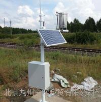 自动雨量系统/雨量自动监测站