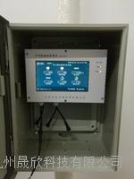 地表径流泥沙观测系统/含安装调试培训  JZ-NB1700